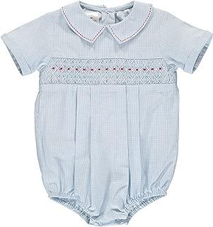 grunty baby boutique
