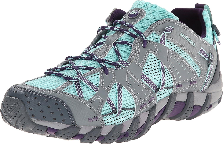 Merrell Women's Waterpro Maipo Water shoes