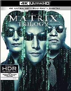s drive matrix price