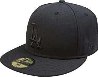 new era cap shaper