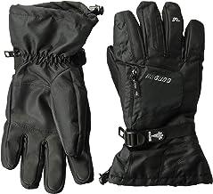 Gordini Men's Ultra Dri-Max Gauntlet IV Gloves