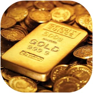 Best free gold price Reviews
