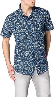 INSIDE Men's Shirt