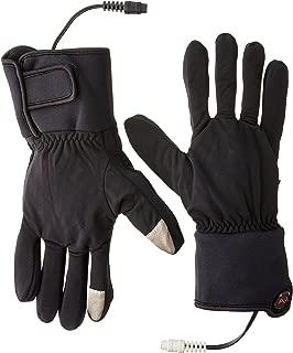 Mobile Warming Heated Glove Liner 12V