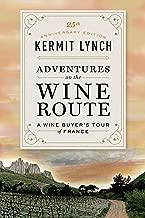 Best kermit lynch book Reviews