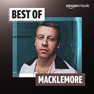 Best of Macklemore