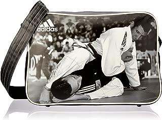 Adidas ADICSGBJJ Adidas Shoulder Bag Graphic BJJ
