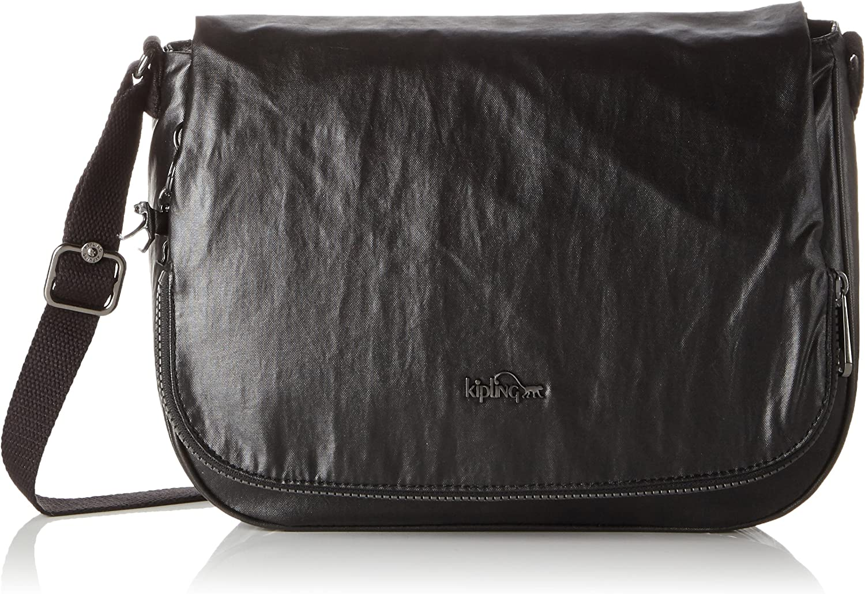Kipling Women's Earthbeat M CrossBody Bag