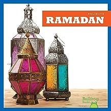 Ramadan (Bullfrog Books: Holidays)