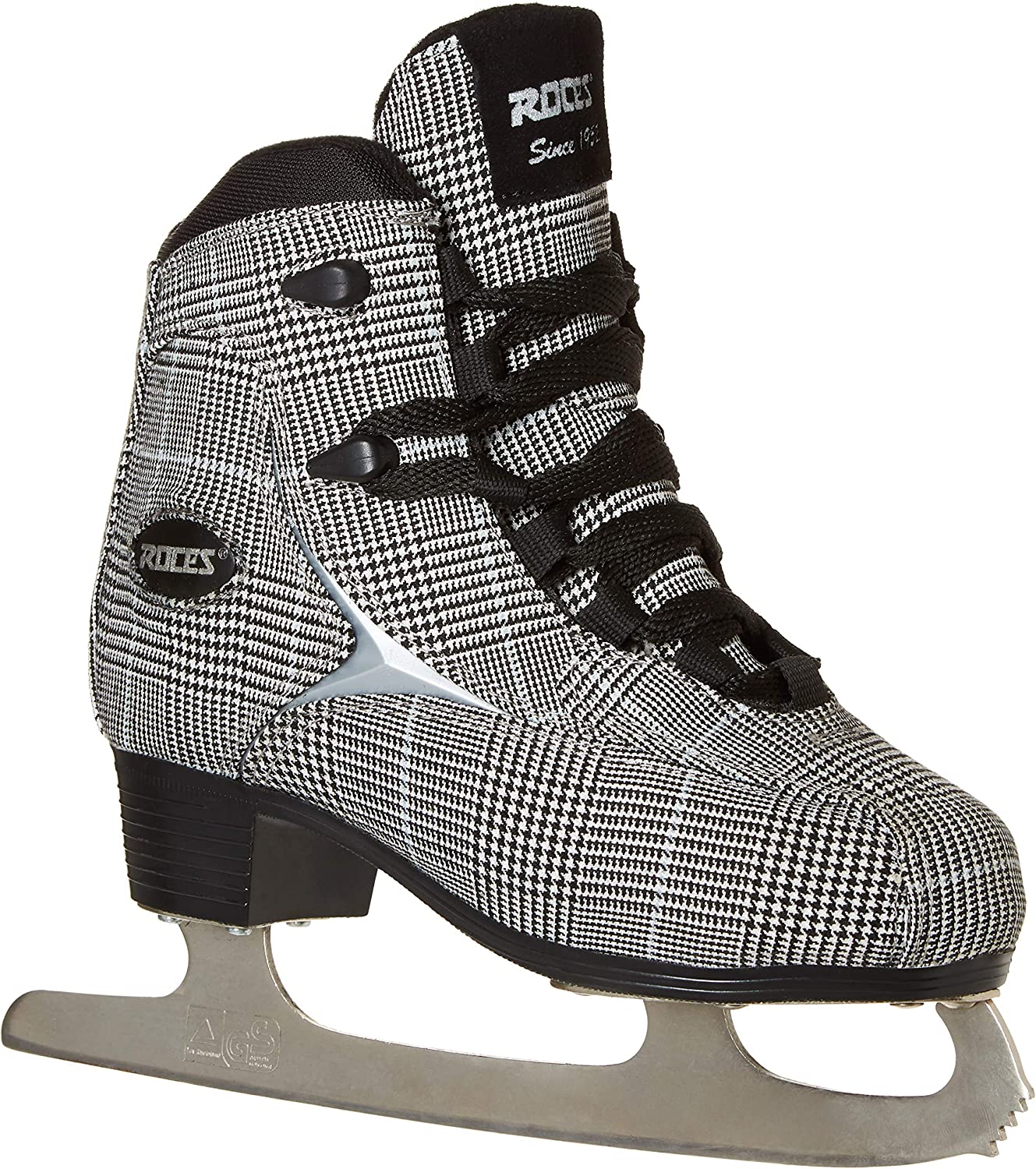 Roces Women's Italian Outlet ☆ Free Shipping Style Portland Mall Brits Superior Skate Ice