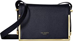 Ted Baker - Adjustable Handle Crossbody
