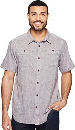 Southridge Short Sleeve Shirt