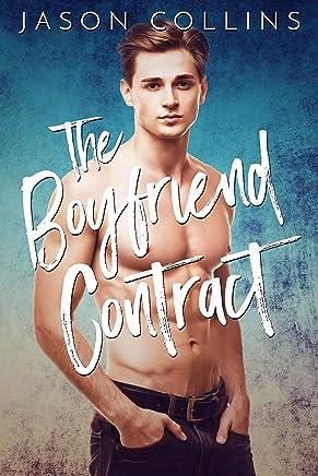 The Boyfriend Contract (English Edition)