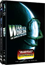 Best secret war tv series Reviews
