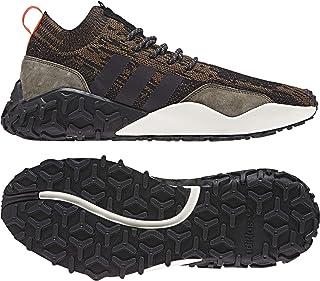 Amazon.es: Piel - Correr en montaña / Running: Zapatos y complementos
