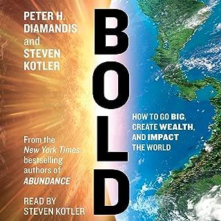 Best bold and abundance Reviews