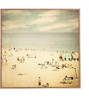 Best beach poster design Reviews