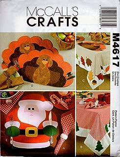Best sewing turkey pattern Reviews