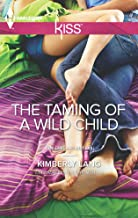 Best kimberly lang books Reviews