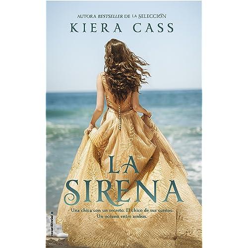 Libros de Sirenas Juveniles en Español: Amazon.es
