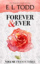 Forever and Ever: Volume 23