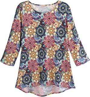 Best sunny leigh designs Reviews