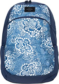 Rip Curl Women's Ozone Coastal View 33L Backpack Polyester