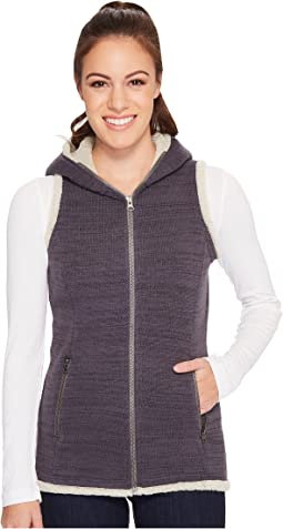 KUHL - Alska Hooded Vest