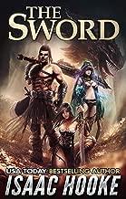 fantasy the book of swords