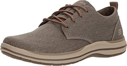 jb classics shoes