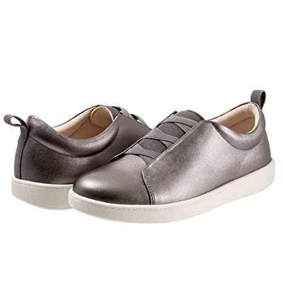 Trotters Avrille