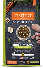 instinct healthy cravings