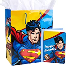 Best white bag superman comic Reviews