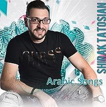 Arabic Songs