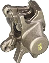 Cardone 19-2839 Remanufactured Import Friction Ready (Unloaded) Brake Caliper