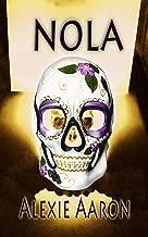 NOLA (Haunted Series Book 14)