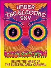 electric sky festival