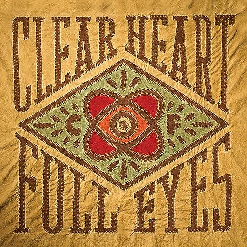 Clear Heart Full Eyes by Craig Finn on Amazon Music - Amazon com