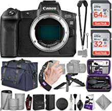 Best canon 10s camera Reviews