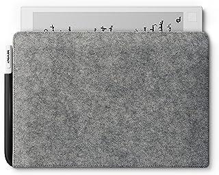 reMarkable Folio - Original sleeve for the reMarkable paper tablet