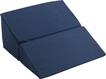 Drive Medical Folding Bed Wedge,  12