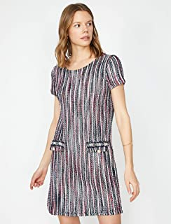 8cb31dd0b8b2b Amazon.com.tr: KOTON - Elbise / Kıyafet: Moda