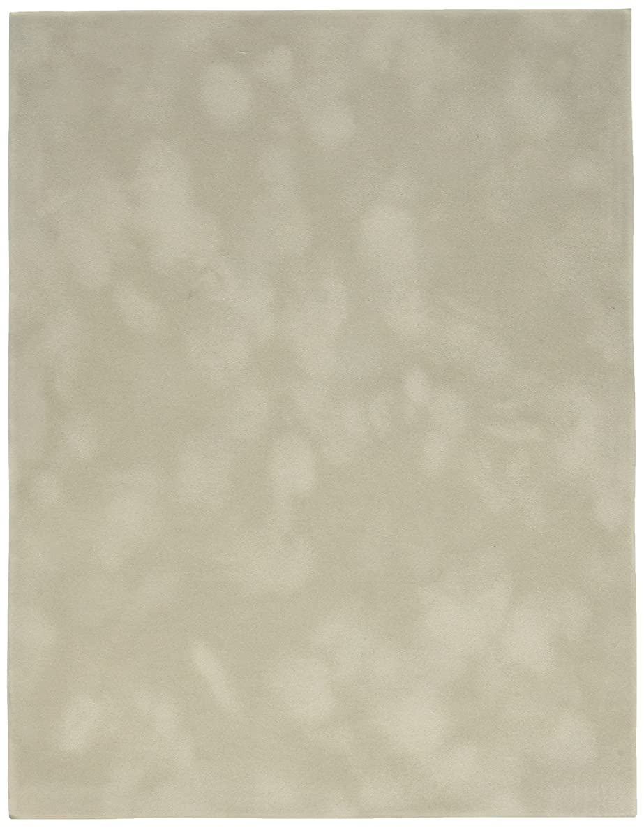 Sew Easy Industries 12-Sheet Velvet Paper, 8.5 by 11-Inch, Dolphin