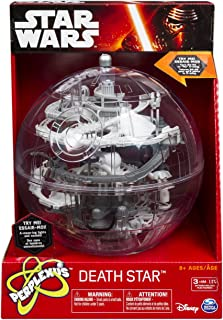Perplexus Star Wars Death Star