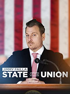 Best watch state of the union 2016 Reviews