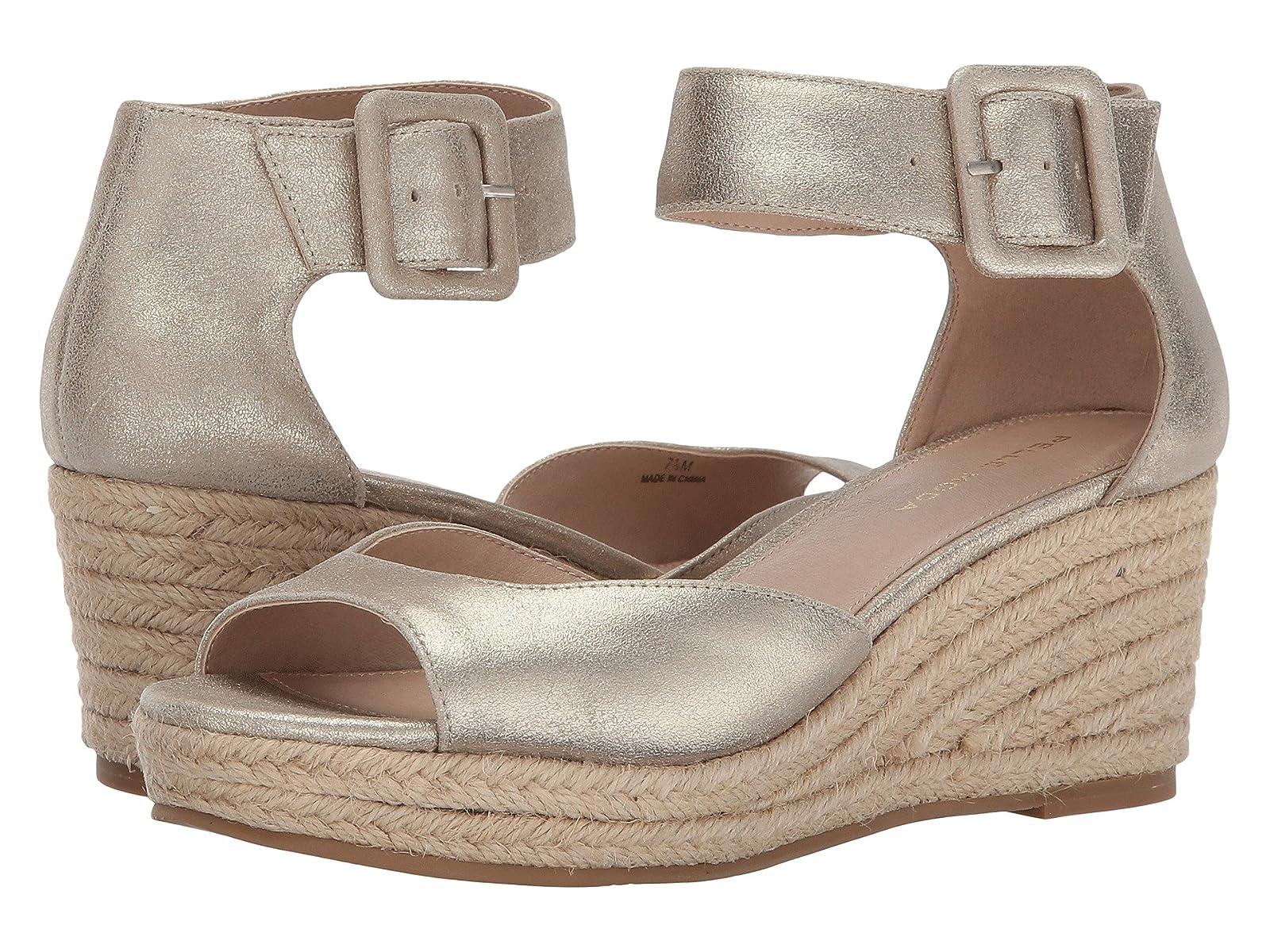 Pelle Moda KauaiCheap and distinctive eye-catching shoes
