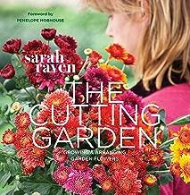 Best sarah raven cutting garden book Reviews