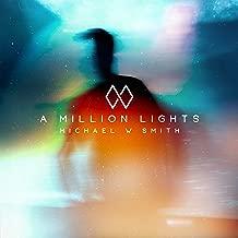 Best a million lights song Reviews