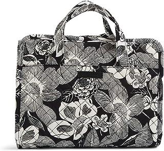 حقيبة سفر منظمة عصرية من القطن من فيرا برادلي