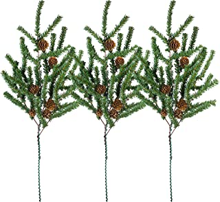 Best artificial christmas greenery Reviews